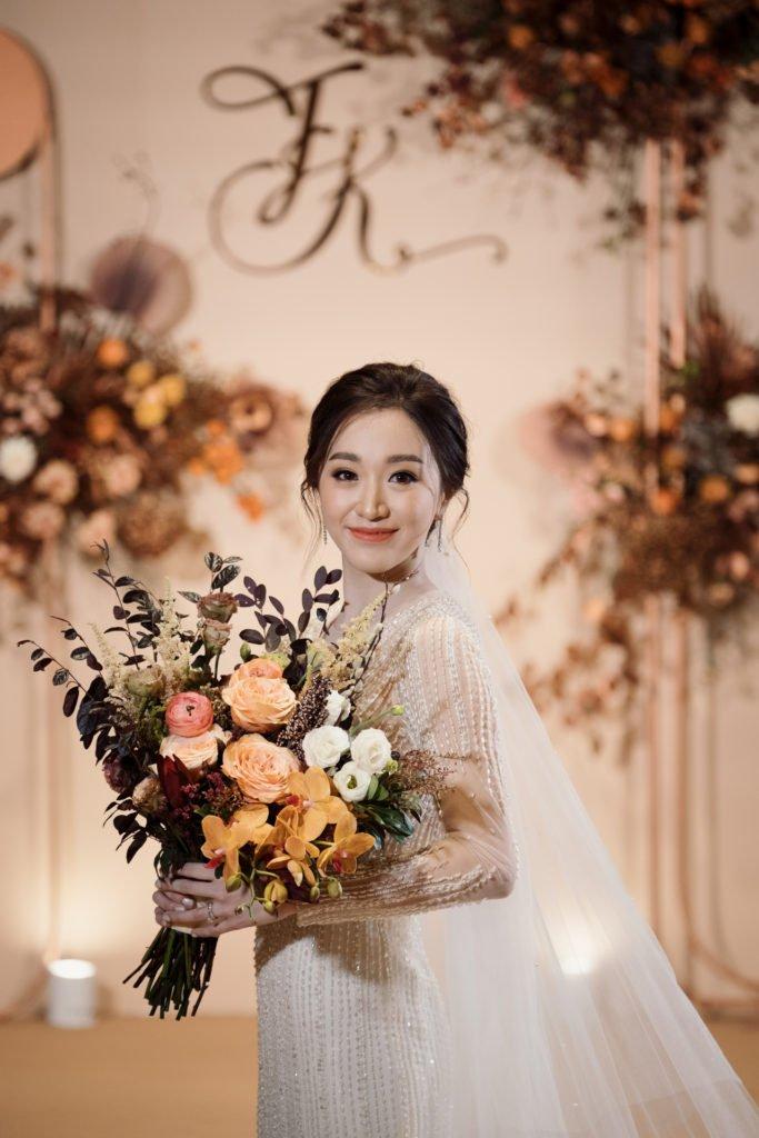 Fern_Ken_Wedding_Highlight_130