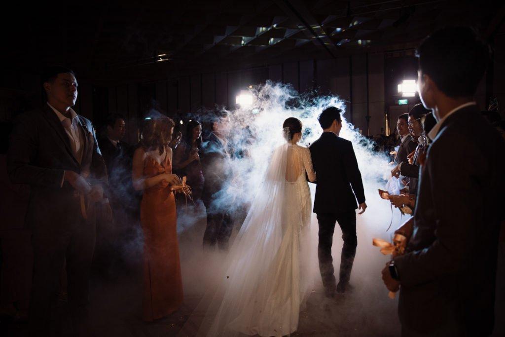 Fern_Ken_Wedding_Highlight_135