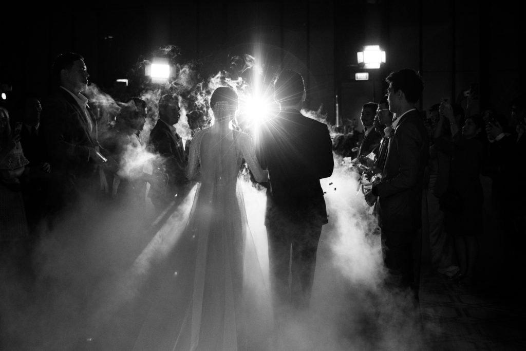 Fern_Ken_Wedding_Highlight_138