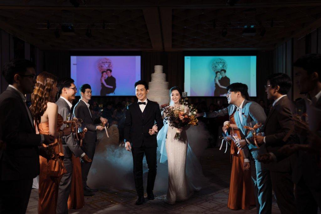 Fern_Ken_Wedding_Highlight_142
