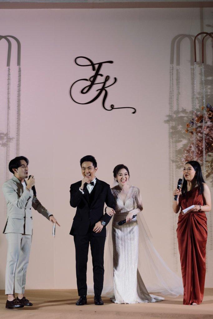 Fern_Ken_Wedding_Highlight_149