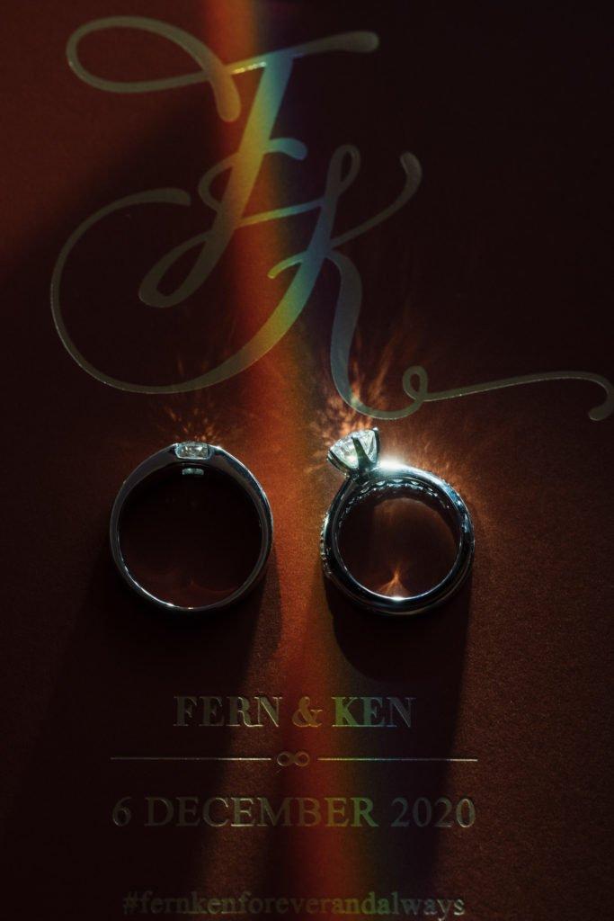Fern_Ken_Wedding_Highlight_15
