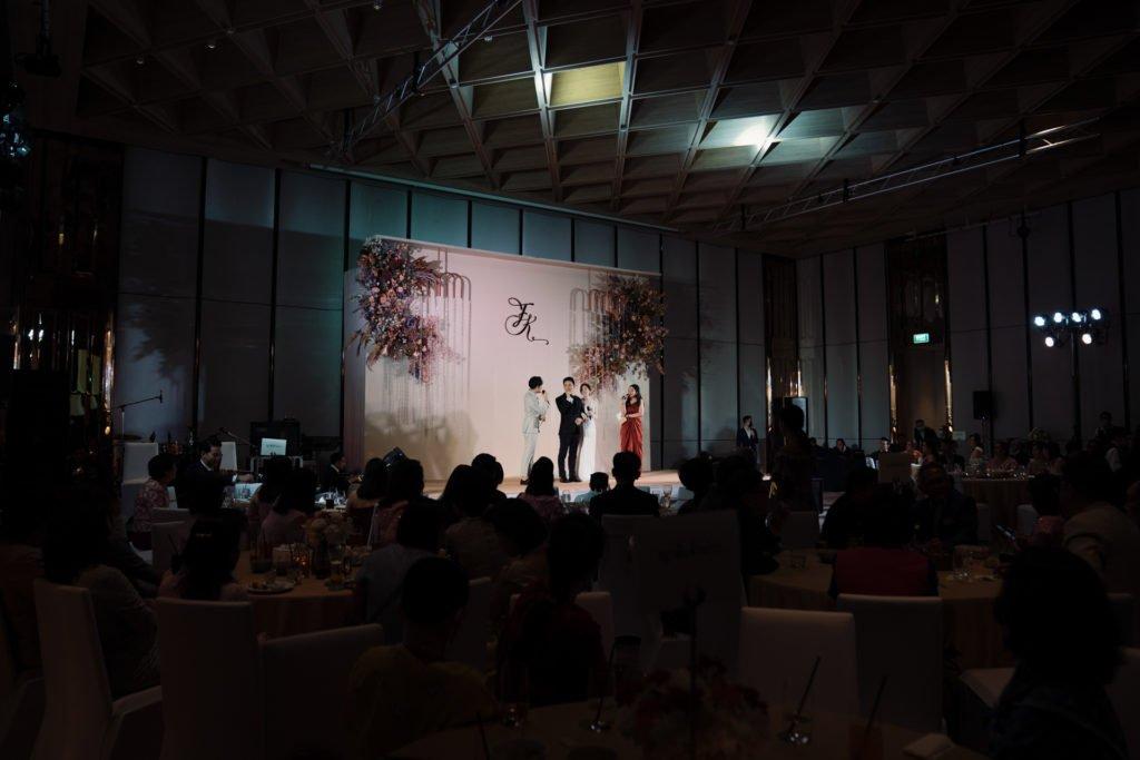 Fern_Ken_Wedding_Highlight_155