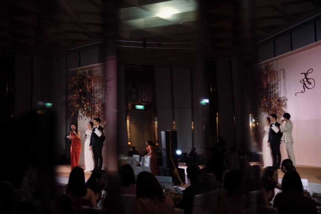 Fern_Ken_Wedding_Highlight_165