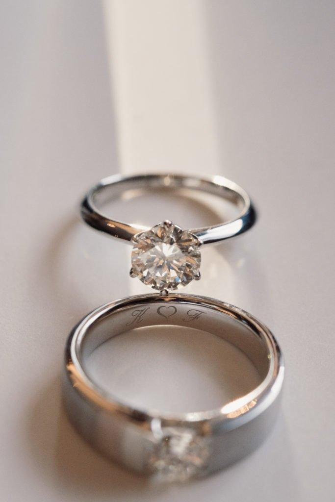 Fern_Ken_Wedding_Highlight_17