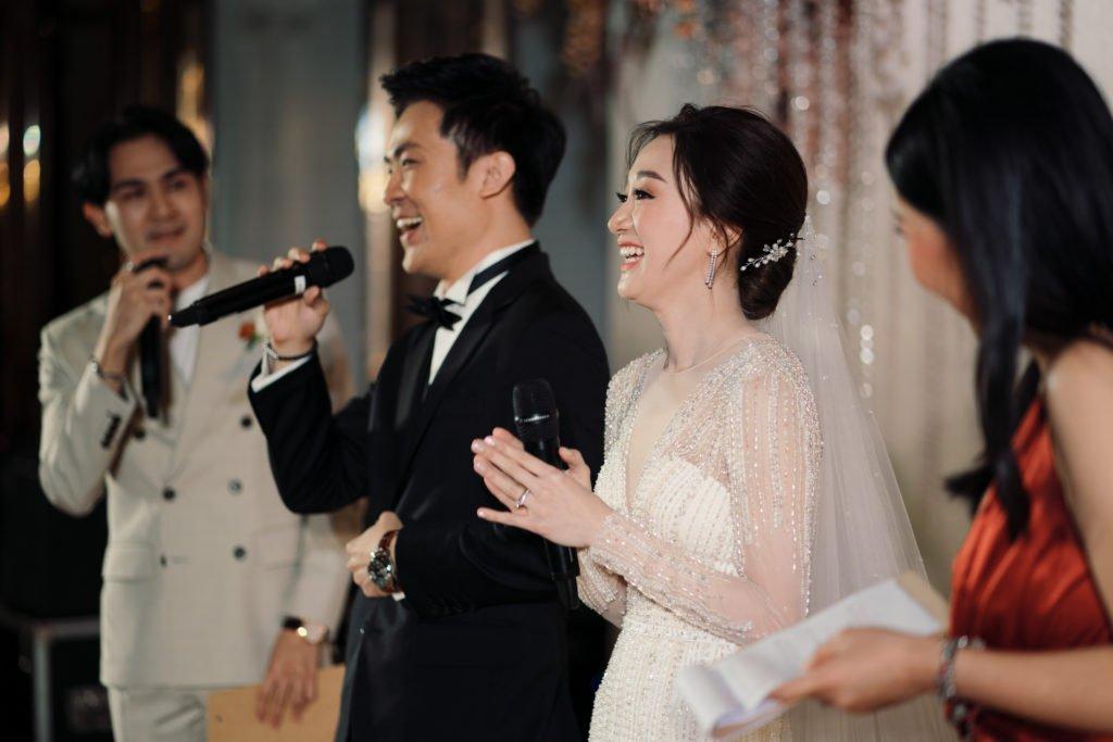 Fern_Ken_Wedding_Highlight_175