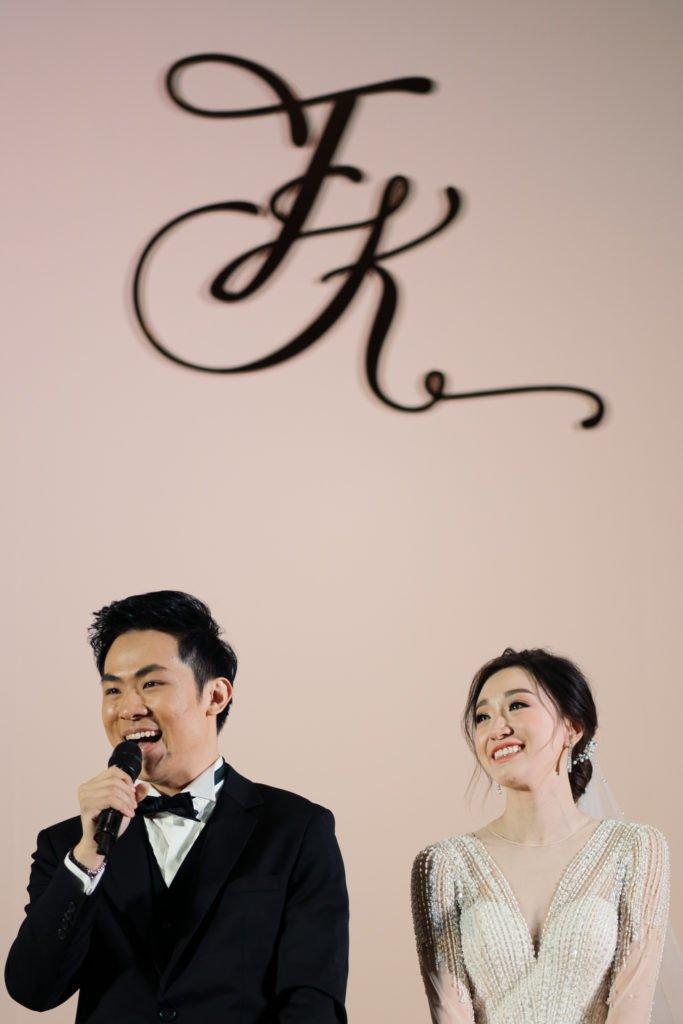 Fern_Ken_Wedding_Highlight_181