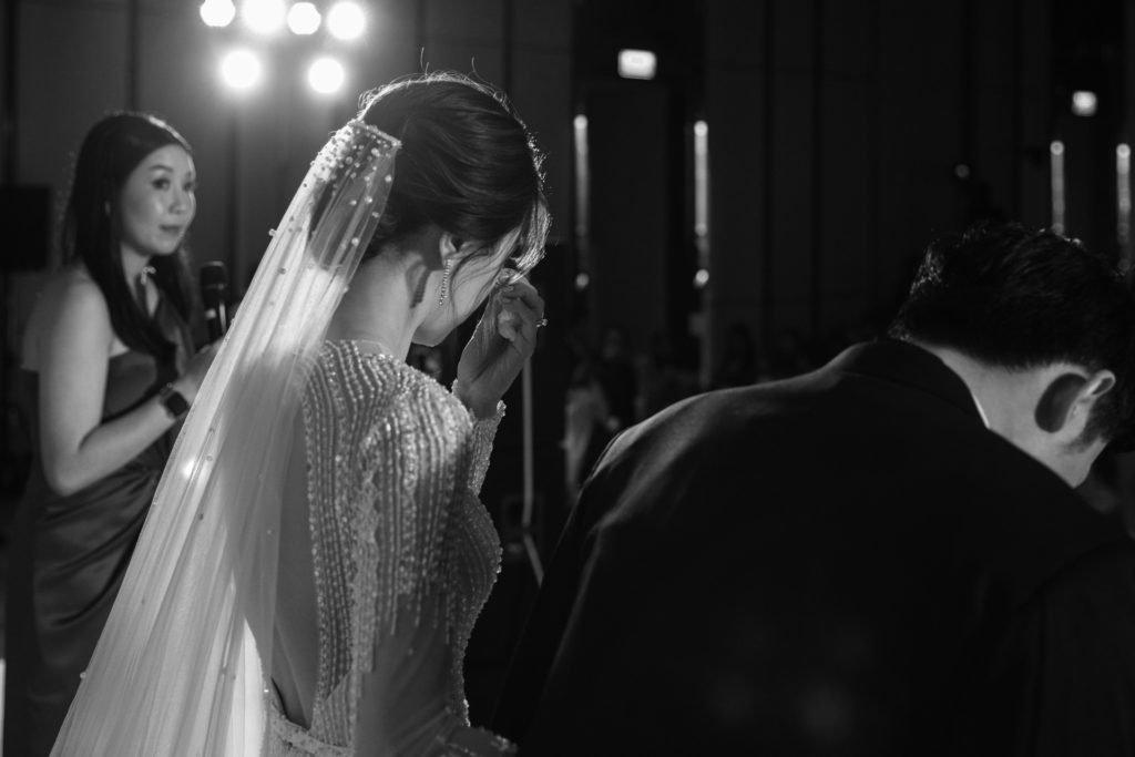 Fern_Ken_Wedding_Highlight_183