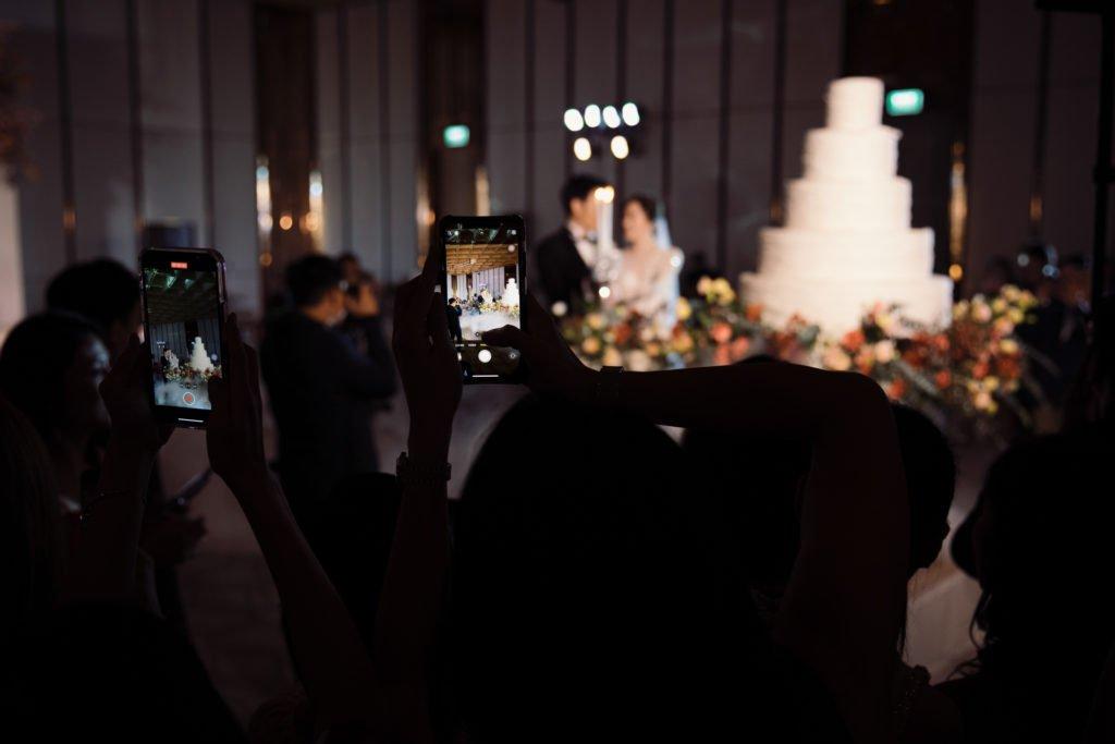 Fern_Ken_Wedding_Highlight_188