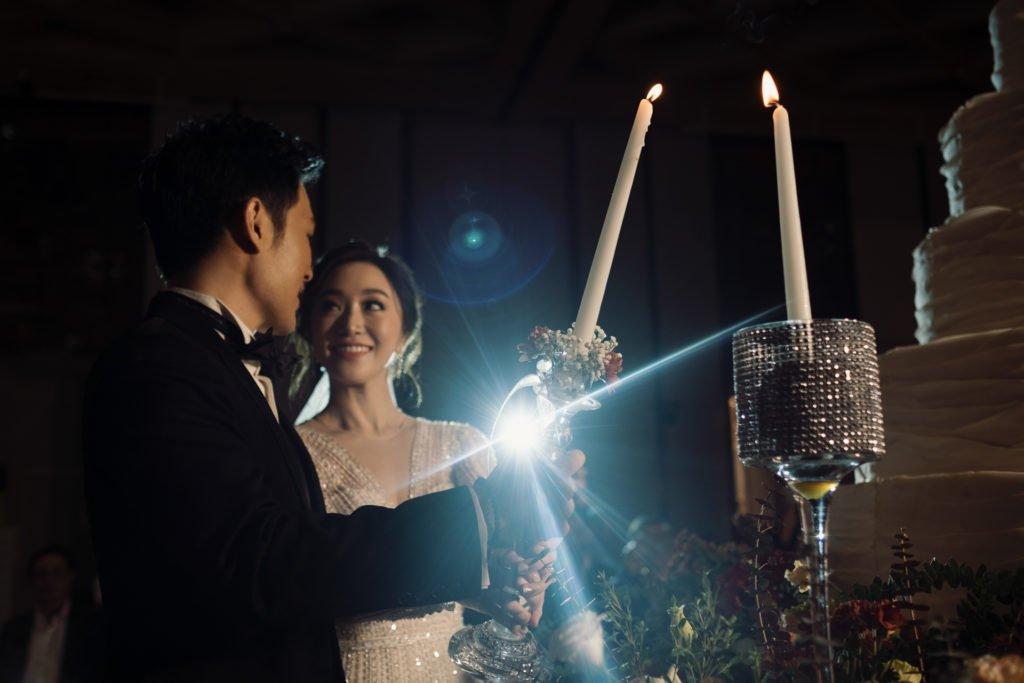 Fern_Ken_Wedding_Highlight_190