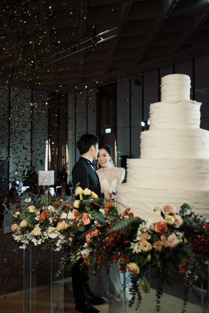 Fern_Ken_Wedding_Highlight_197