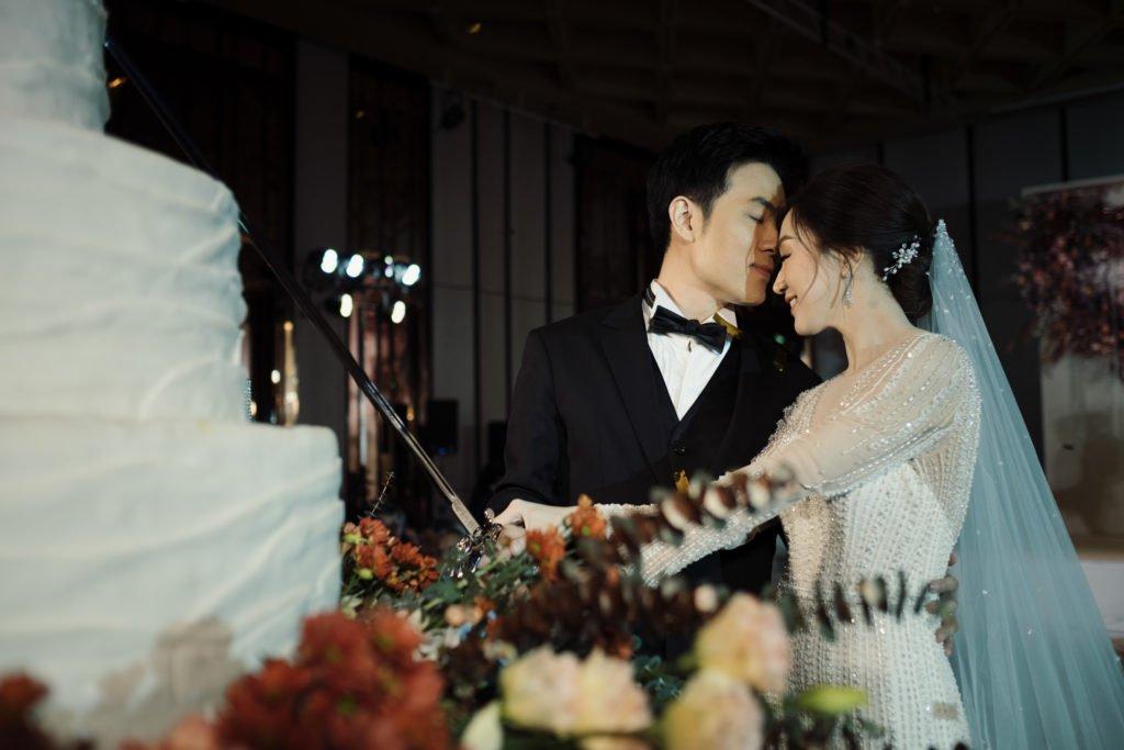 Fern_Ken_Wedding_Highlight_201