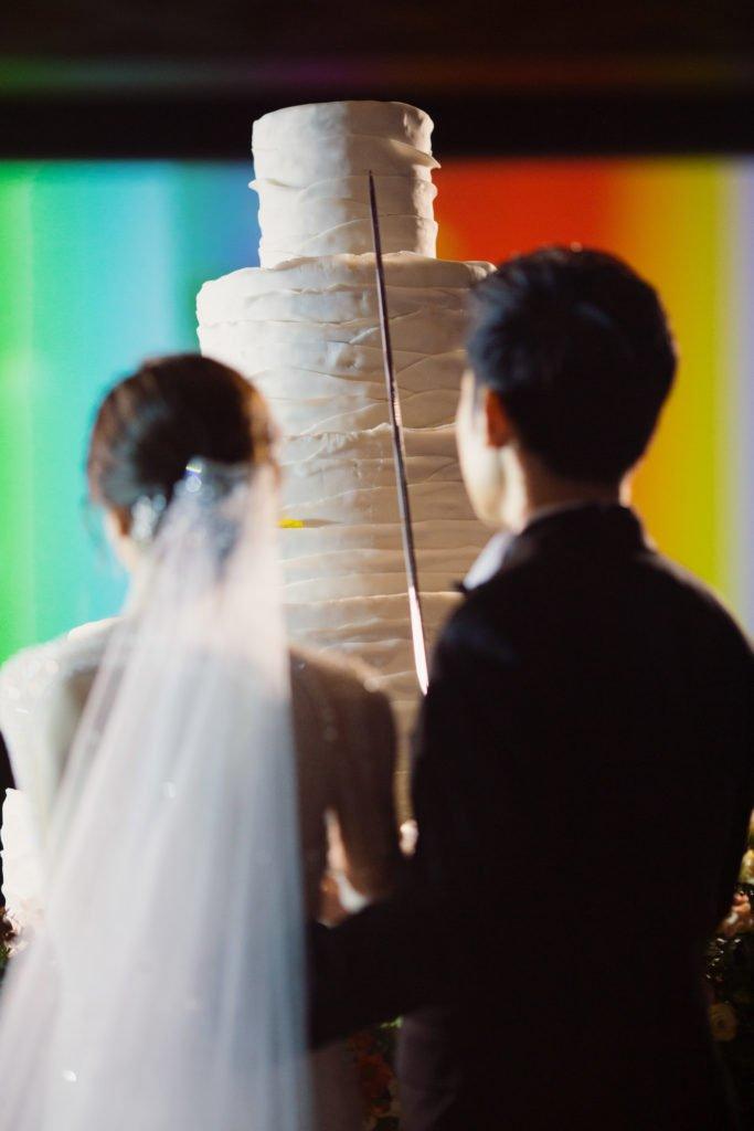 Fern_Ken_Wedding_Highlight_203