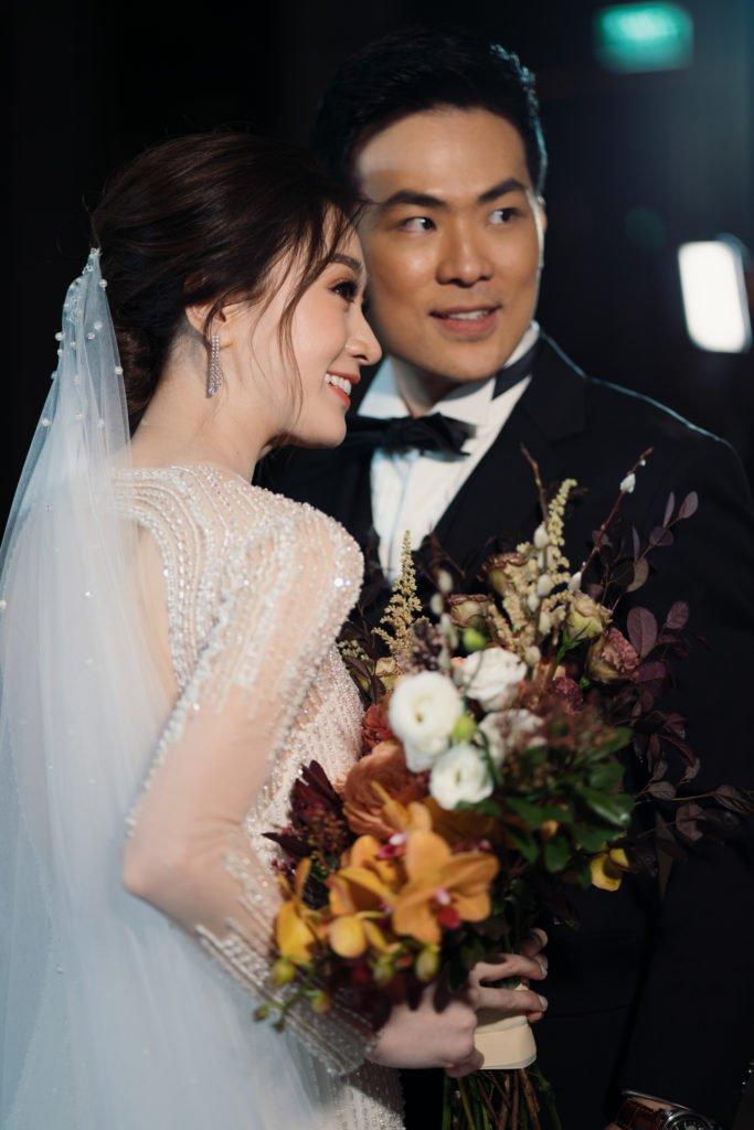 Fern_Ken_Wedding_Highlight_231