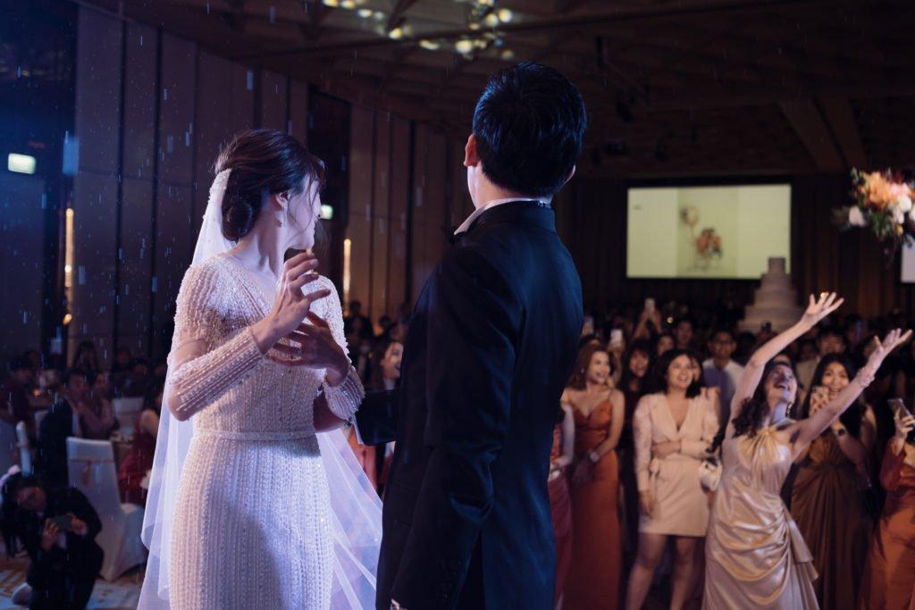 Fern_Ken_Wedding_Highlight_238