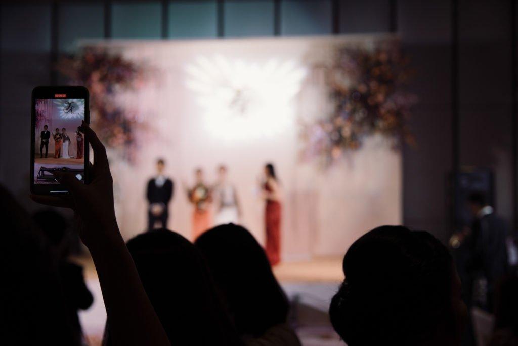 Fern_Ken_Wedding_Highlight_242