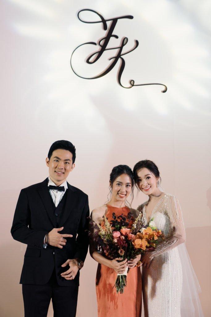 Fern_Ken_Wedding_Highlight_246