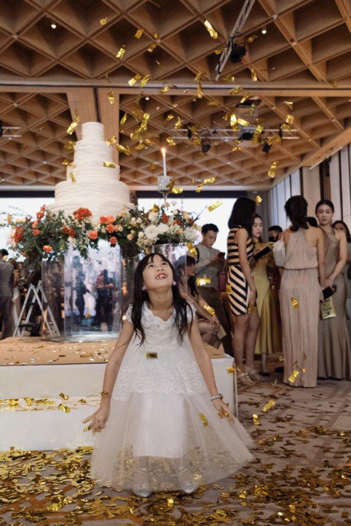 Fern_Ken_Wedding_Highlight_249