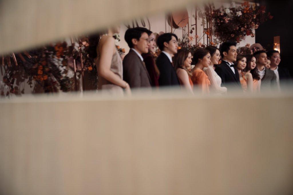 Fern_Ken_Wedding_Highlight_251