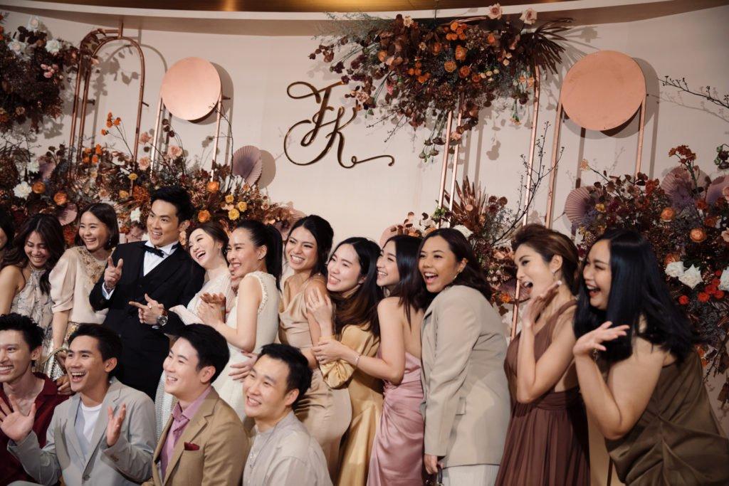 Fern_Ken_Wedding_Highlight_254