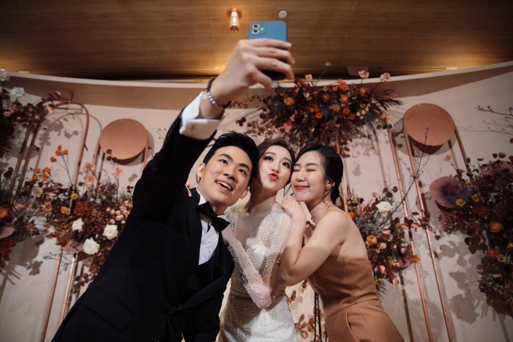 Fern_Ken_Wedding_Highlight_255