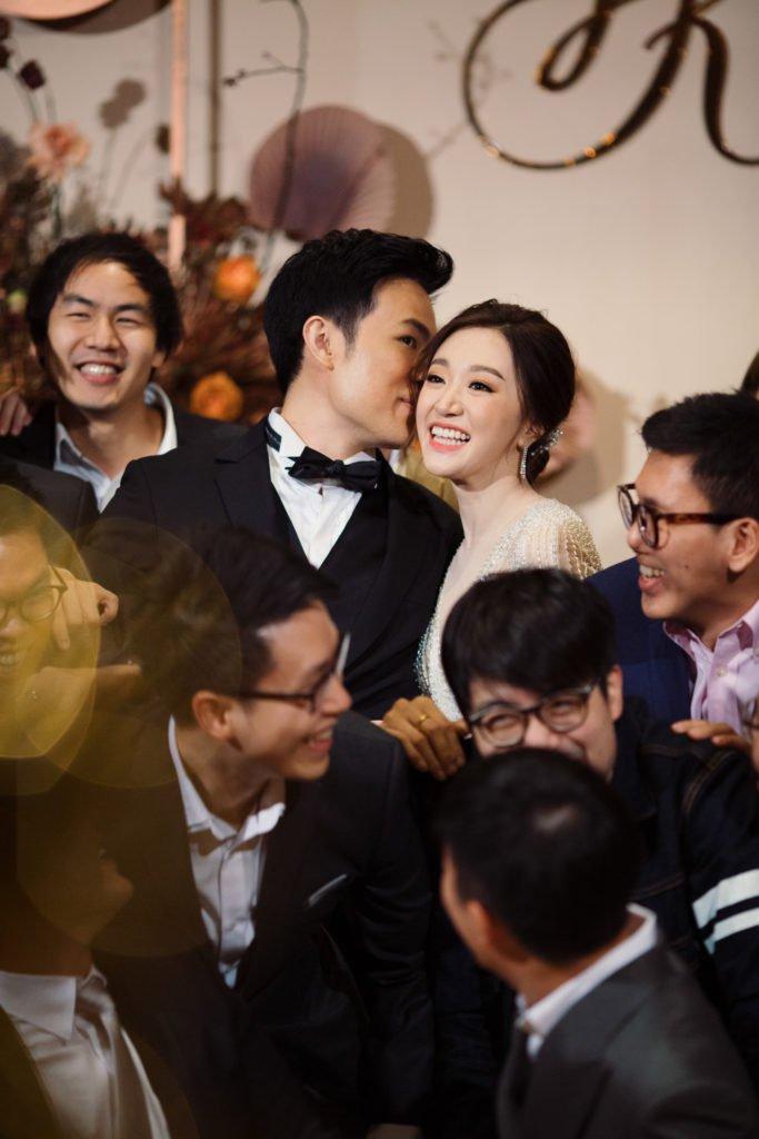 Fern_Ken_Wedding_Highlight_259