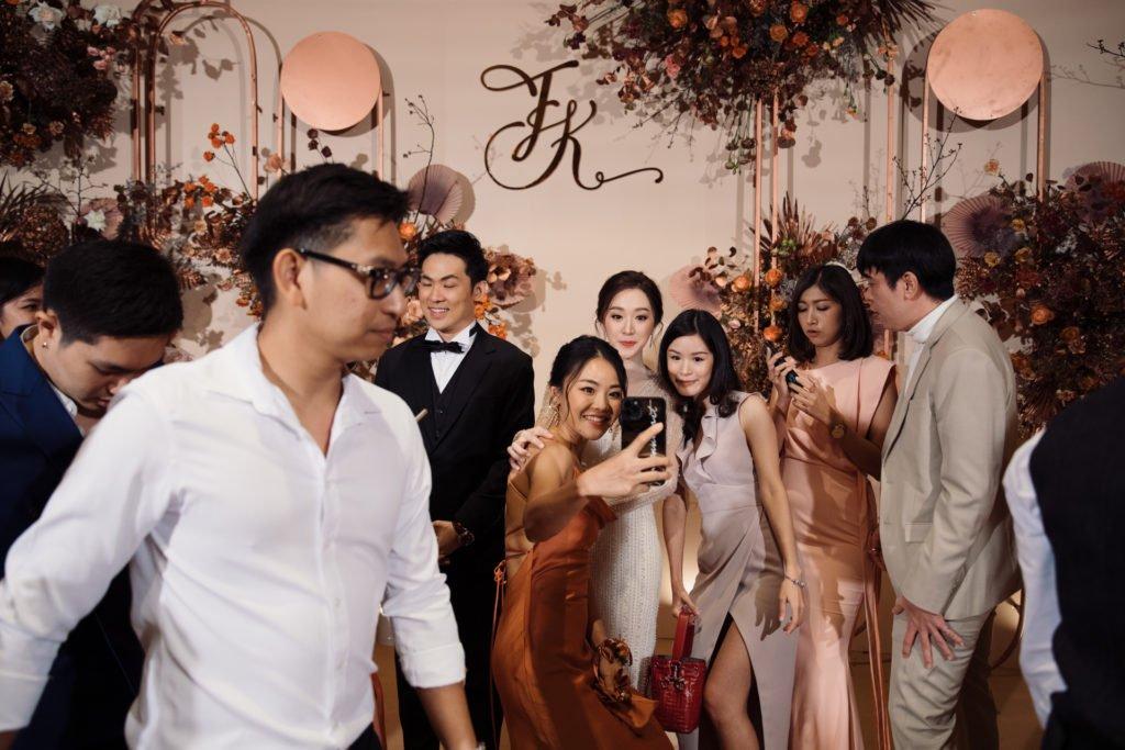 Fern_Ken_Wedding_Highlight_260