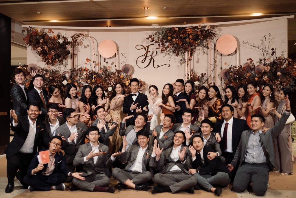 Fern_Ken_Wedding_Highlight_263