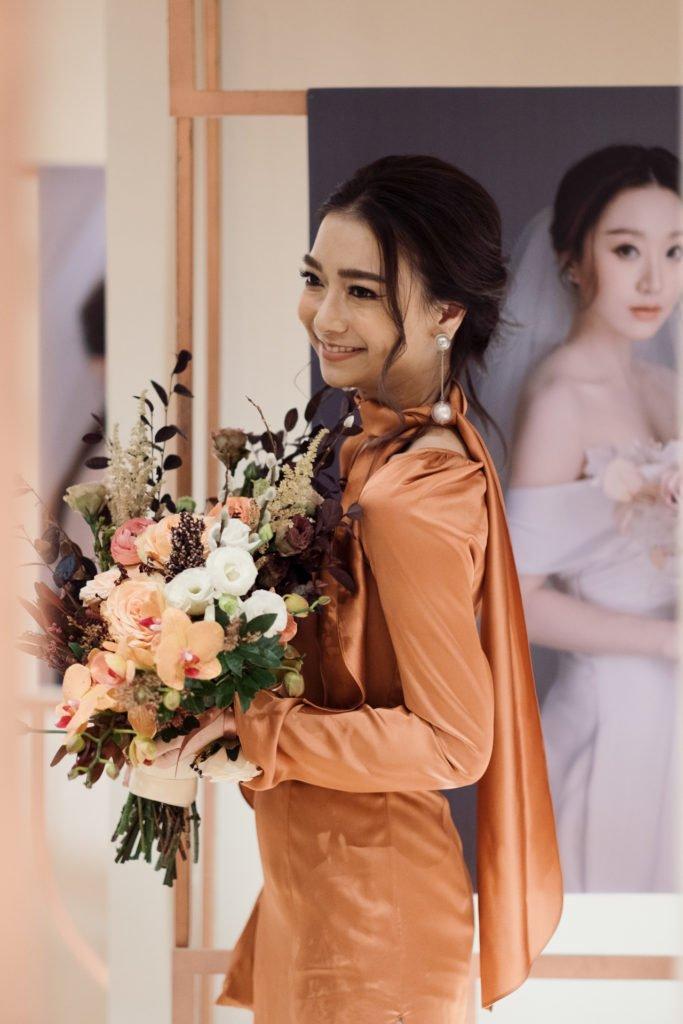 Fern_Ken_Wedding_Highlight_265