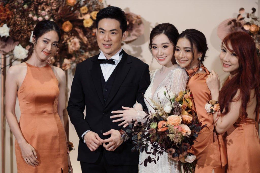 Fern_Ken_Wedding_Highlight_269