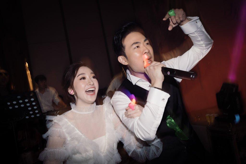 Fern_Ken_Wedding_Highlight_281