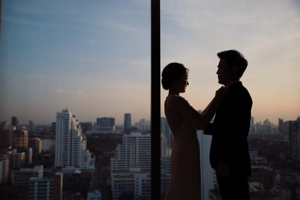Fern_Ken_Wedding_Highlight_42