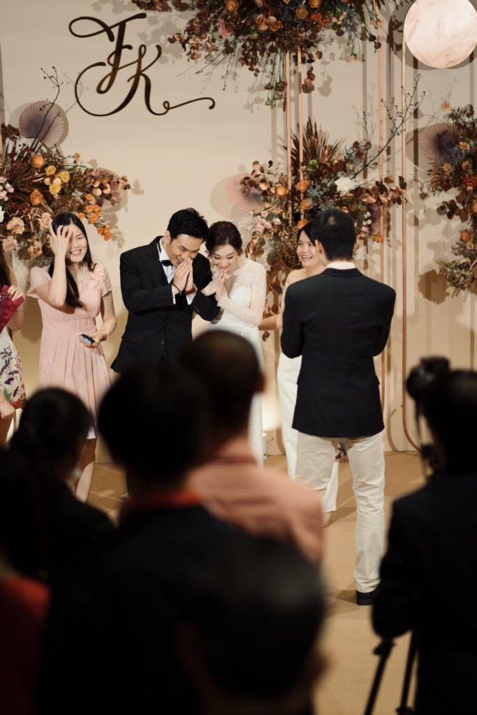 Fern_Ken_Wedding_Highlight_66