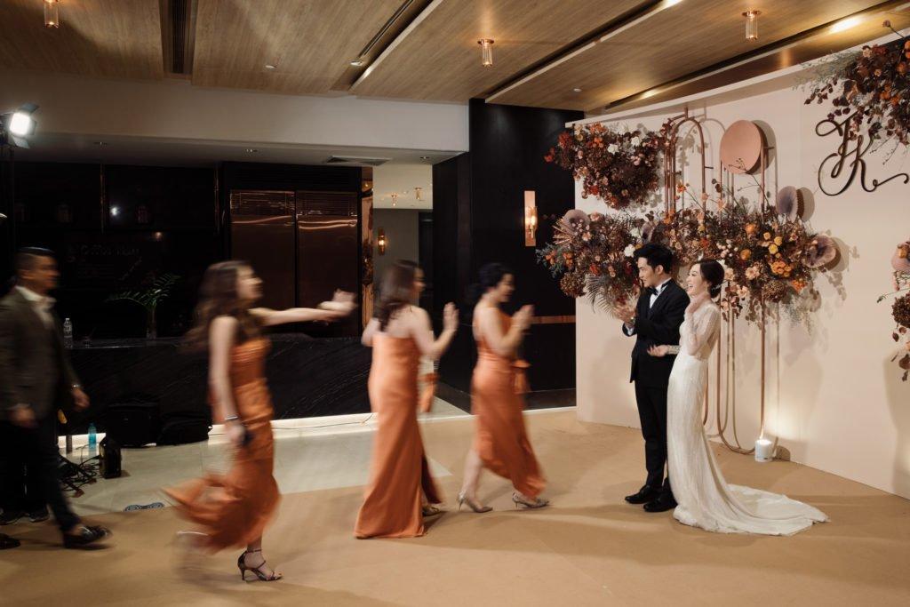 Fern_Ken_Wedding_Highlight_76