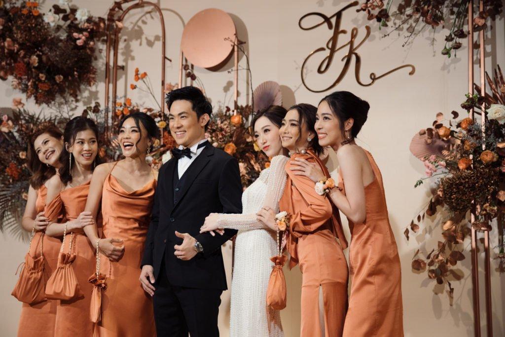 Fern_Ken_Wedding_Highlight_78