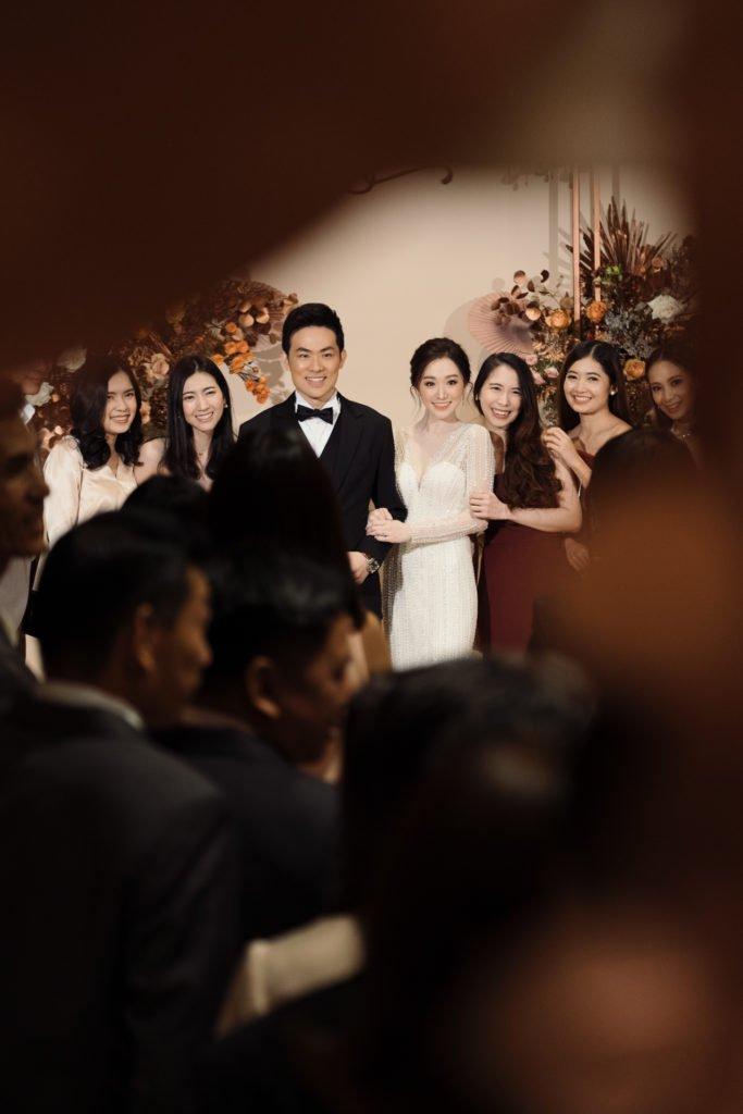 Fern_Ken_Wedding_Highlight_85