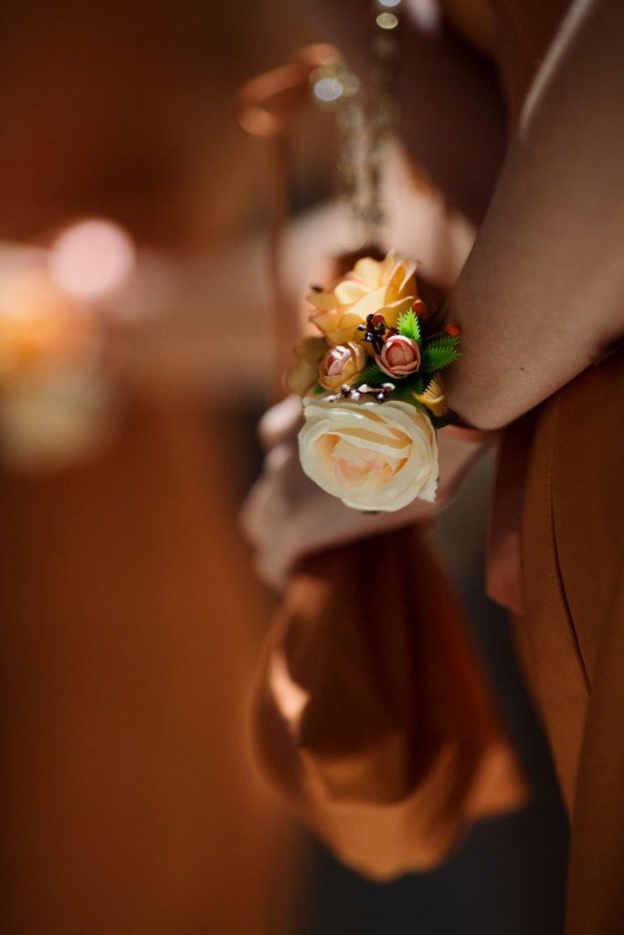 Fern_Ken_Wedding_Highlight_89