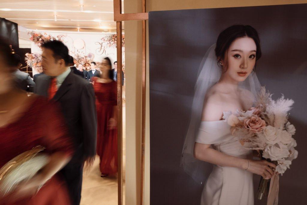 Fern_Ken_Wedding_Highlight_91