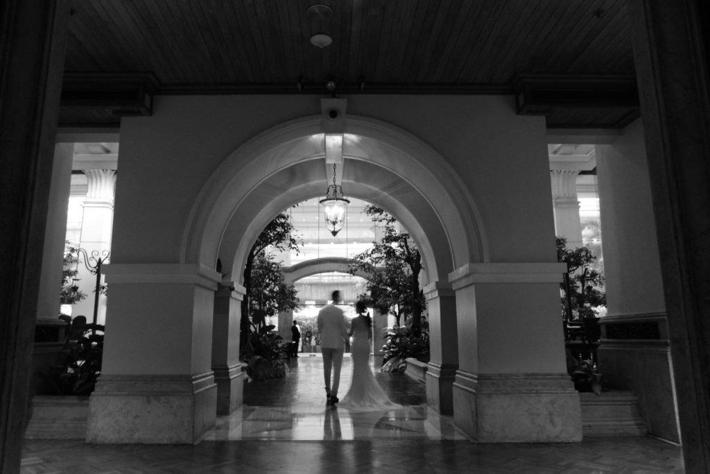 Grand Hyatt Erawan Bangkok Engagement_17