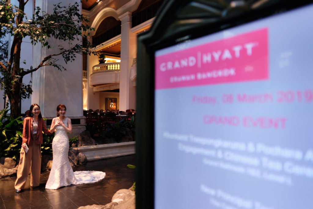 Grand Hyatt Erawan Bangkok Engagement_18
