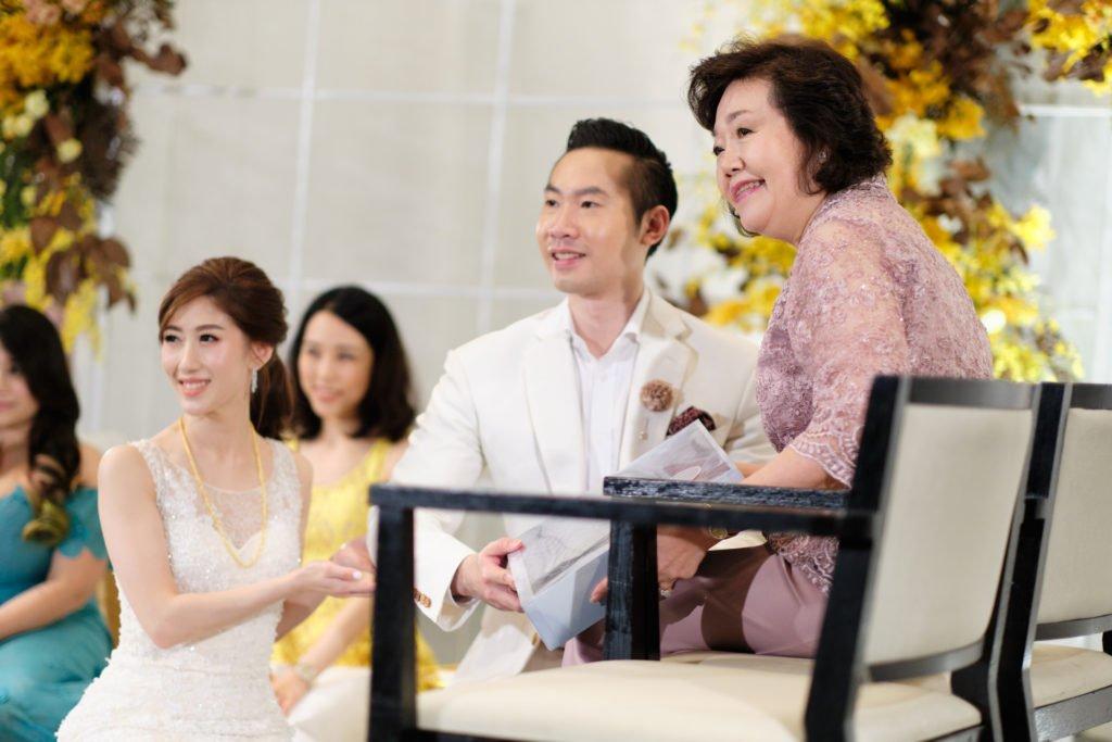 Grand Hyatt Erawan Bangkok Engagement_193