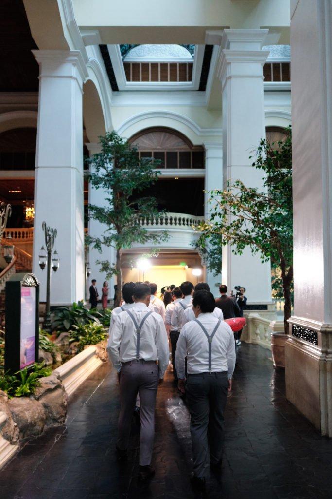 Grand Hyatt Erawan Bangkok Engagement_35