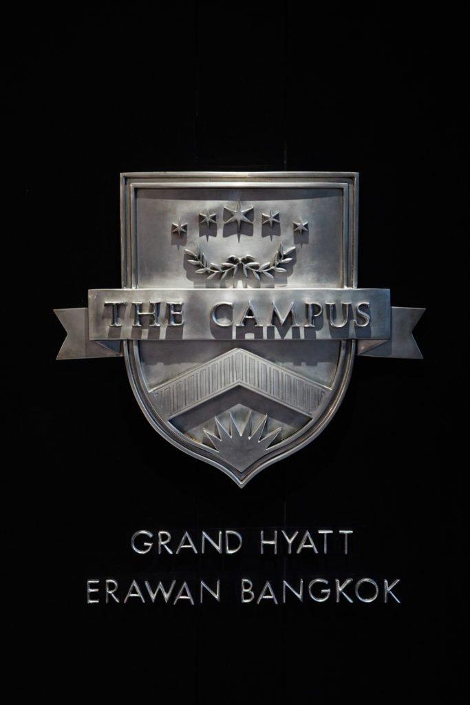 Grand Hyatt Erawan Engagement KukPetch_1