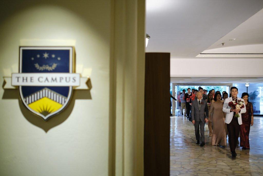 Grand Hyatt Erawan Engagement KukPetch_31