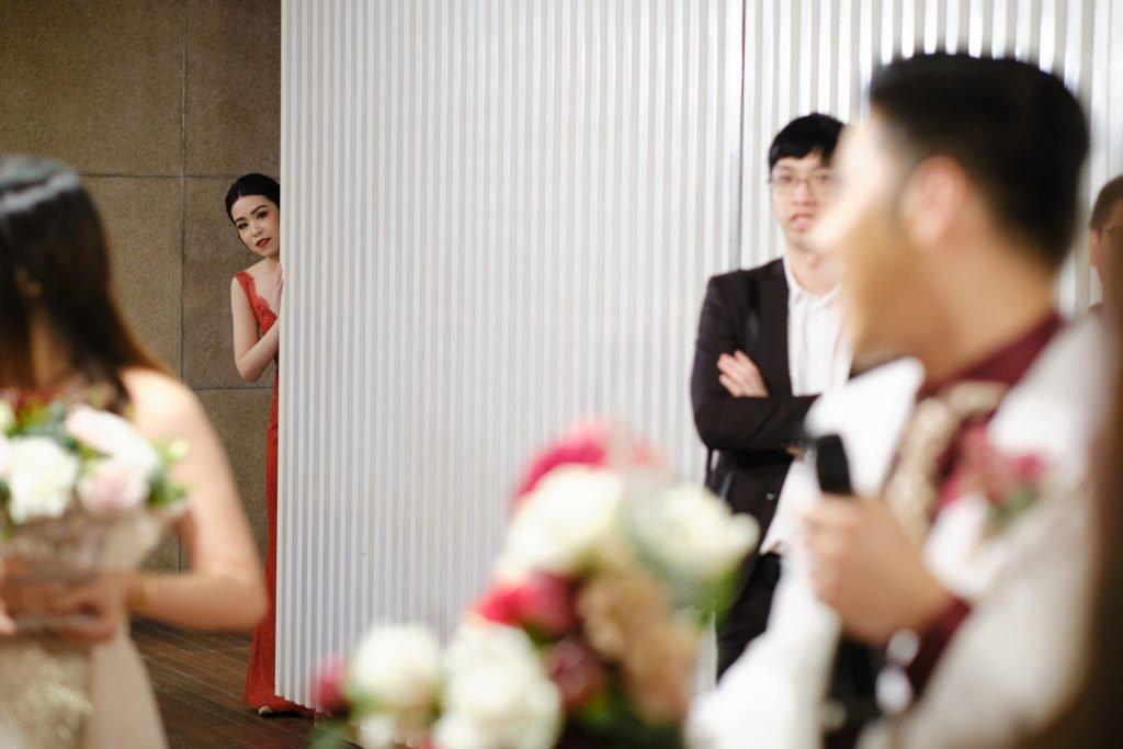 Grand Hyatt Erawan Engagement KukPetch_40