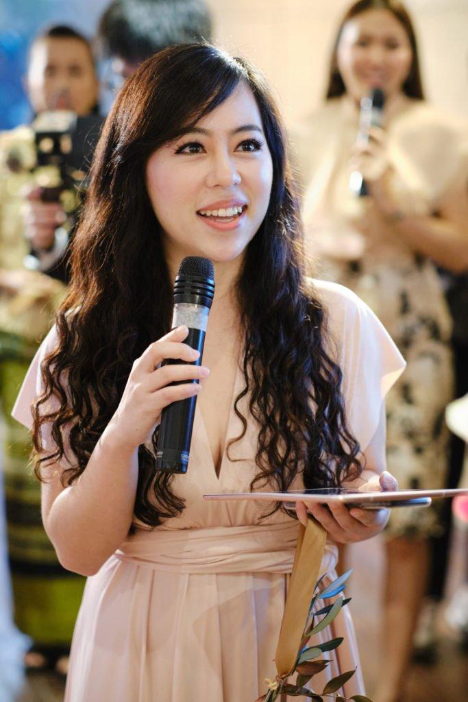 Grand Hyatt Erawan Engagement KukPetch_43