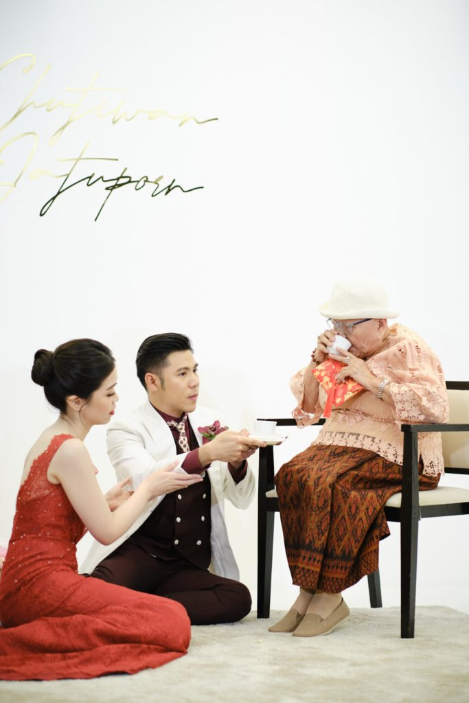 Grand Hyatt Erawan Engagement KukPetch_90