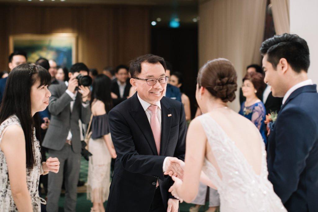 Grand Hyatt Erawan MildOak Wedding_100