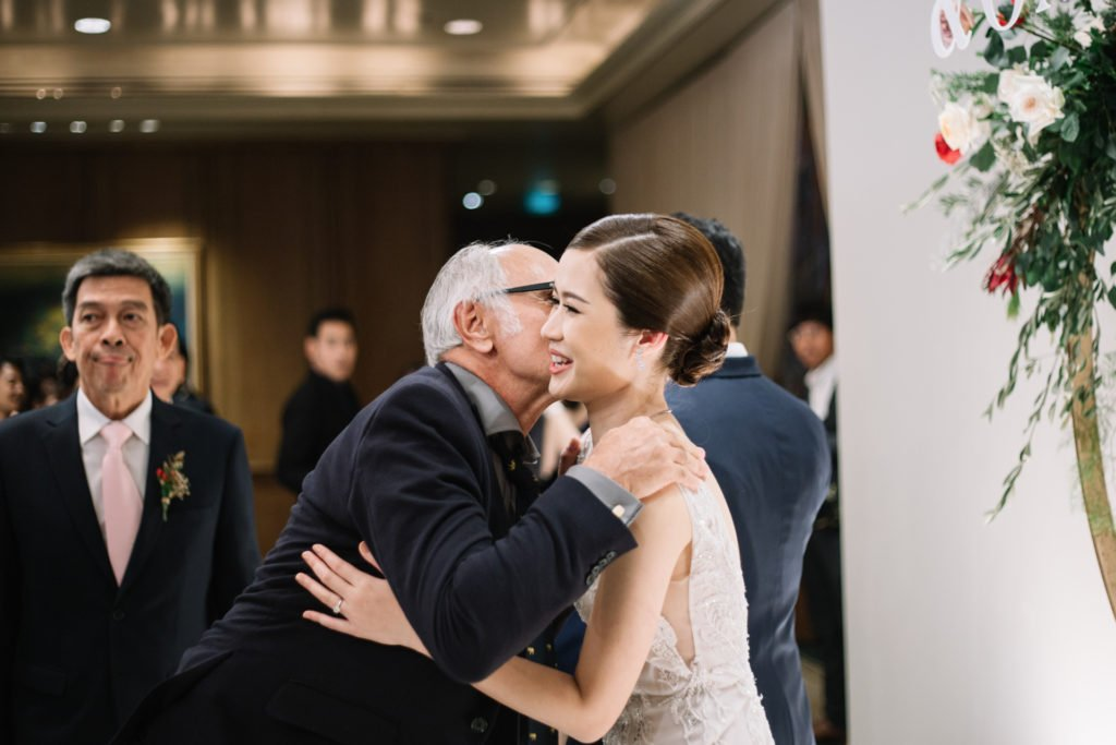Grand Hyatt Erawan MildOak Wedding_102