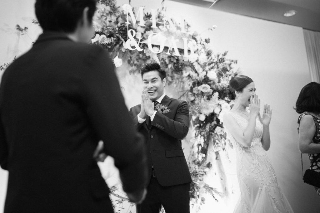 Grand Hyatt Erawan MildOak Wedding_104